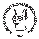 anfi_logo_picc