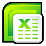 microsoft_office_2007_excel